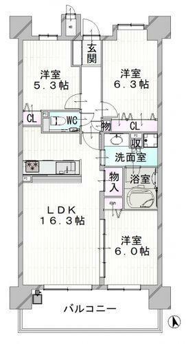 株式会社フジケンハウジング フジケン住まいる館