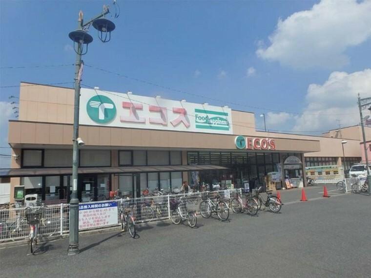 スーパー TAIRAYA川越霞ヶ関店