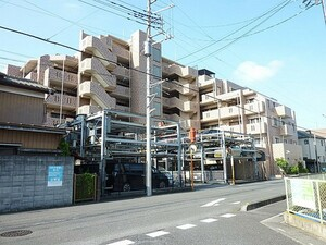 グリーンミユキ吉野町