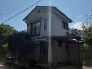鹿児島市吉野町