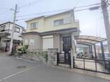 神戸市垂水区潮見が丘1丁目