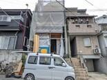 神戸市垂水区平磯2丁目