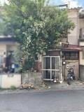 京都市左京区修学院山添町