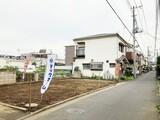 マックホーム マミーディア 三芳町藤久保