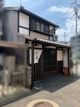 京都市南区西九条東島町