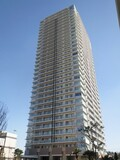 THE幕張BAYFRONT TOWER&RESIDENCE