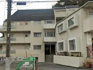 浦賀ダイヤモンドマンション