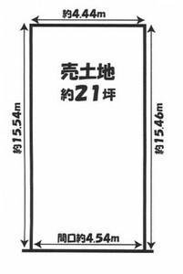 京都市南区八条内田町