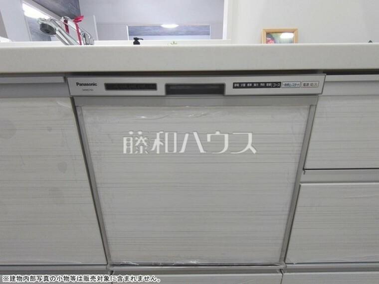 キッチン キッチン 【カザベーラ西武立川】