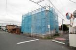 鴻巣市栄町