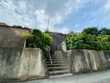 生駒市光陽台