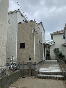 名古屋市緑区小坂2丁目