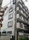 横須賀中央ダイカンプラザシティ1