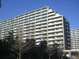 東京ユニオンガーデンセンターコート 12階 12F