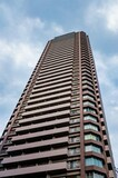 ザ上本町タワー