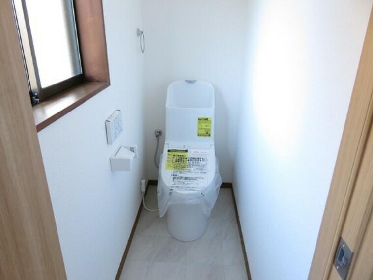 トイレ トイレは各階でお使い頂けます。