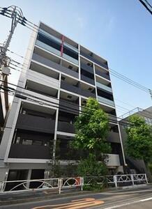 メインステージ菊川II
