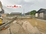 西尾市吉良町富田西屋敷
