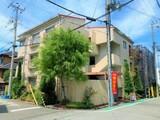 カサニート甲子園五番町