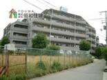 プレステージ西神戸2