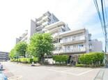 エステ・スクエア武蔵藤沢 5階 中古マンション