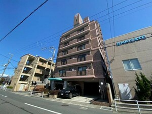 プレステージ飾磨駅前2