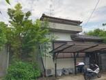 加須市上種足