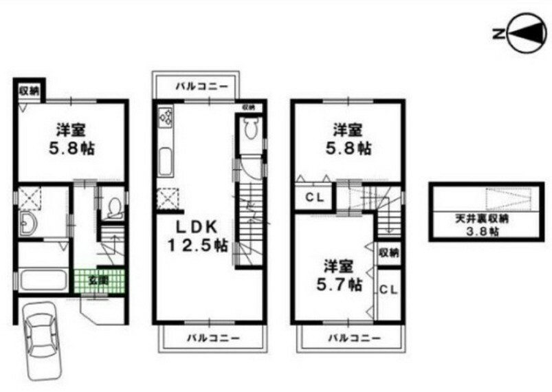 センチュリー21ライフ住宅販売
