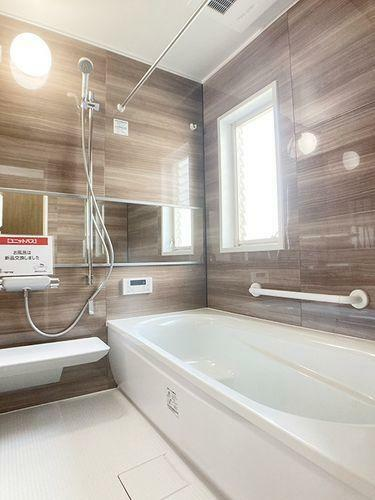 浴室 お風呂新品