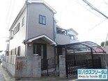堺市西区津久野町3丁