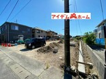 西尾市吉良町富好新田
