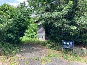 大牟田市東萩尾町