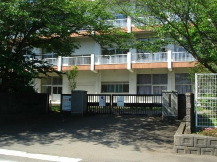 小学校 【小学校】沼津市立今沢小学校まで1061m