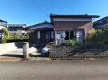 新潟市秋葉区柄目木