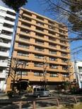 ライオンズマンション横浜大通り公園第弐