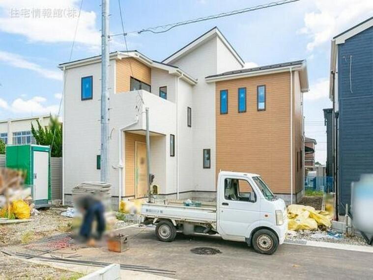 住宅情報館 小田原店