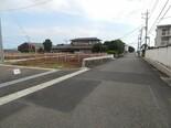 富士市中野