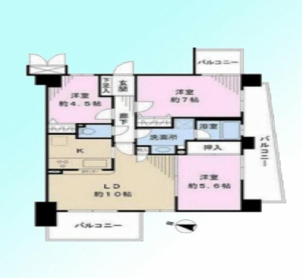 株式会社エステート白馬 南浦和店
