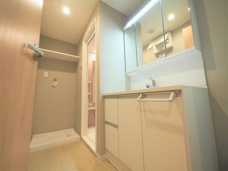 トイレ 2021年7月リノベーション完了。新規交換いたしました