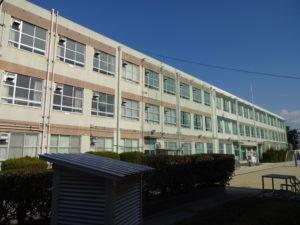 小学校 名古屋市立小学校 平針小学校 愛知県名古屋市天白区向が丘1丁目620