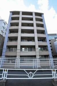 ペイサージュ渋谷ファースト