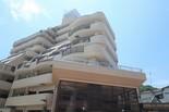 エクセレントプラザ湯河原三番館