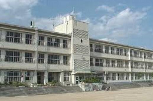 小学校 【小学校】上野小学校まで1205m