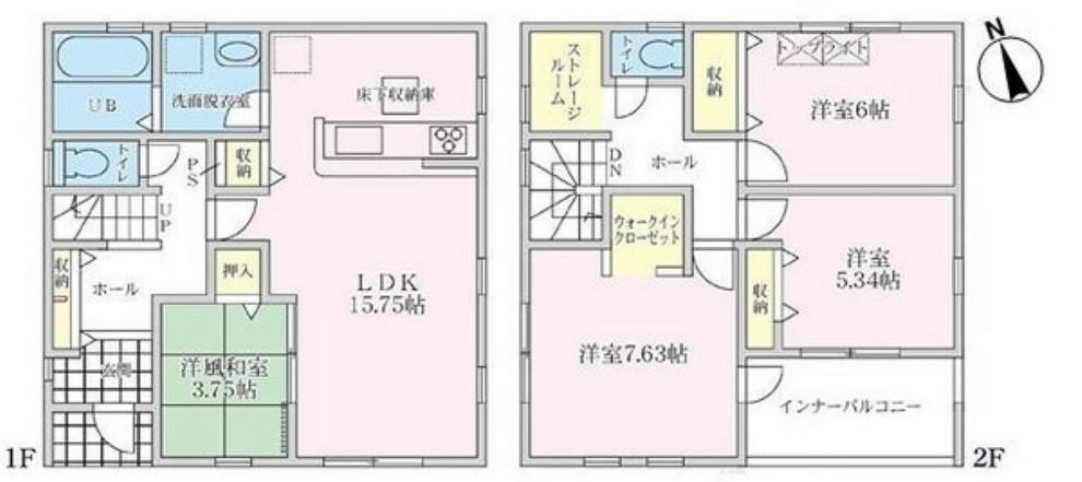 センチュリー21清家不動産春日井店