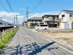 清須市西枇杷島町片町