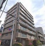 エンゼルハイム錦糸町