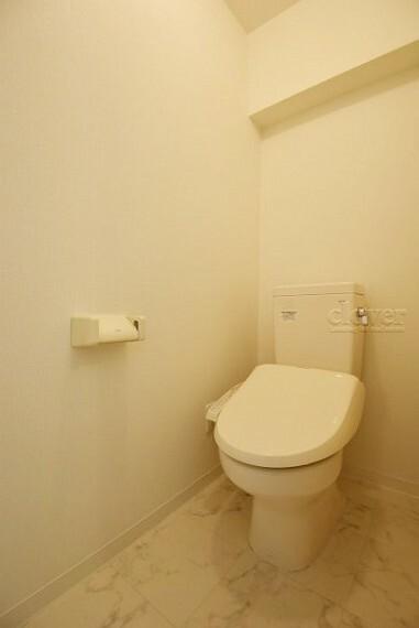 トイレ トイレ 温水洗浄便座付き