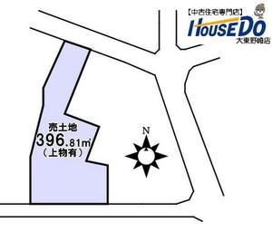 大阪市北区堂山町