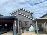 富山市上野寿町