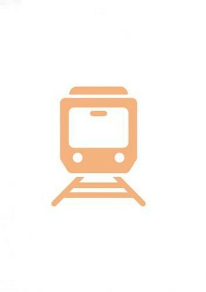 上総一ノ宮駅(JR 外房線) 徒歩36分。